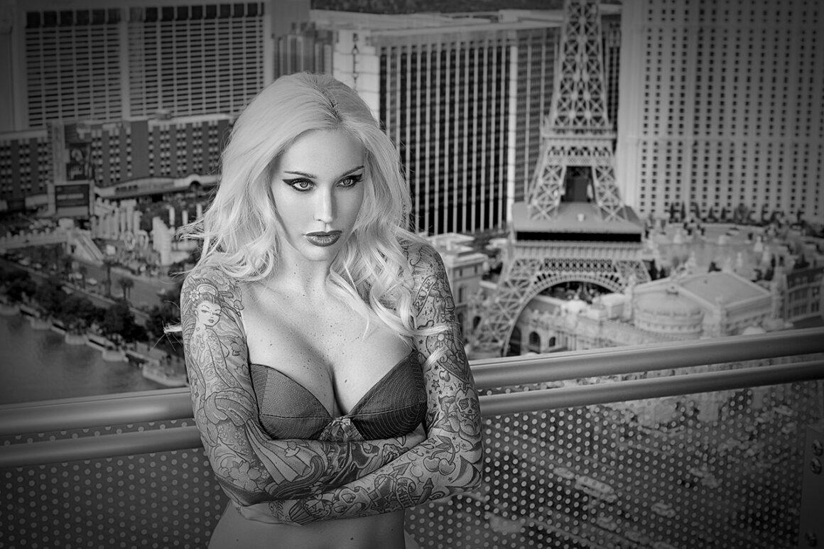 Tattoo Italia sezione Lifestyle