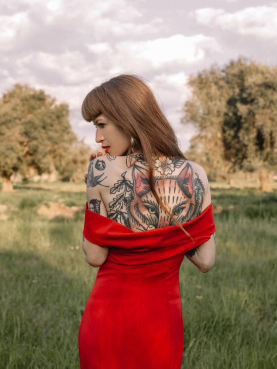 Valentina Leporati